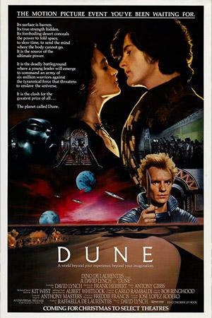 dune-lynch-poster