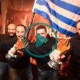 magic-world-cup-2016-grecia-finale