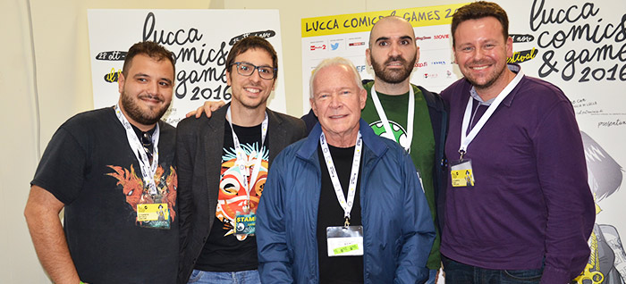 terry-brooks-lucca-comics-2016