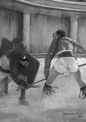 ab-urbe-condita-gladiatori
