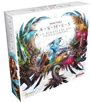 ashes-boxart