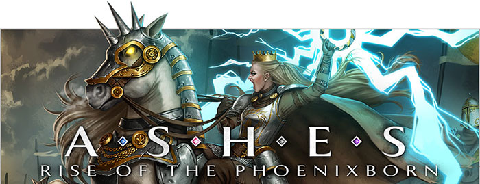 banner-promo-ashes