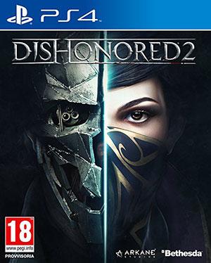 boxart-dishonored-2