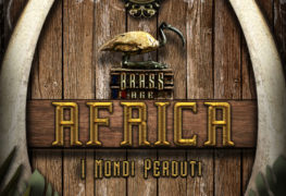 brass-age-africa