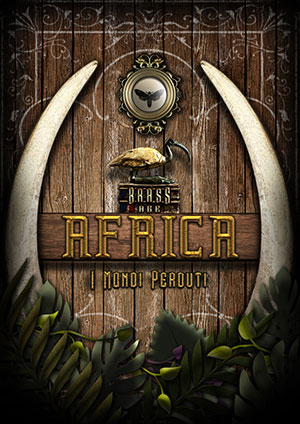brass-age-africa-cover