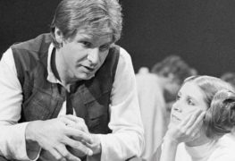 carrie-fisher-e-harrison-ford