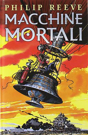 copertina-libro-macchine-mortali