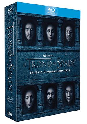 cover-blu-ray-il-trono-di-spade-6