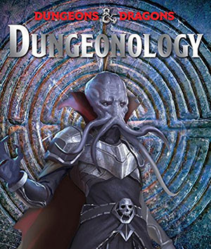 cover-dungeonology