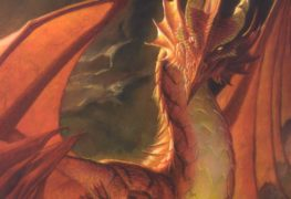 draconomicon-dungeons-and-dragons