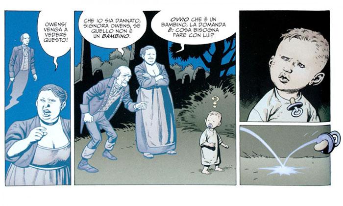fumetto-the-graveyard-book