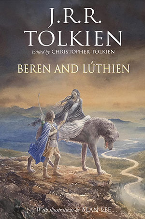 libro-beren-and-luthien
