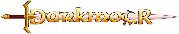 logo-darkmoor