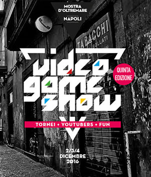 logo-videogameshow