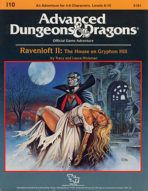 manuali-dungeons-and-dragons-ristampa