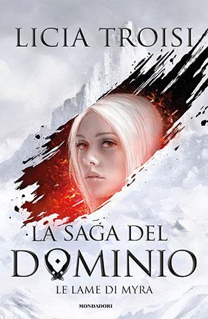 saga-del-dominio