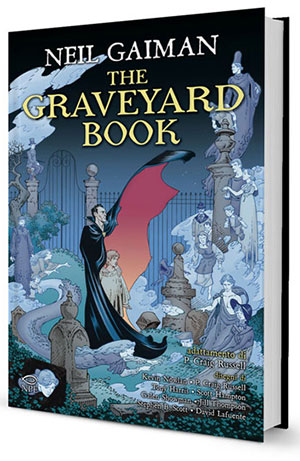 the-graveyard-book-copertina