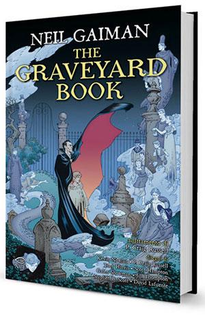 the-graveyard-book-copertina