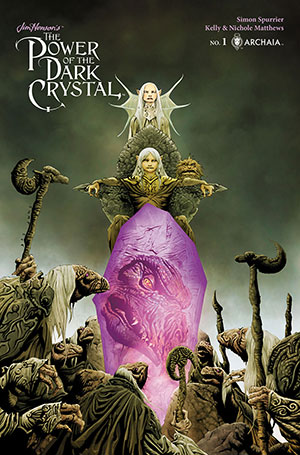 the-power-of-the-dark-crystal-cover-fumetto