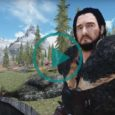trailer-di-game-of-thrones-in-skyrim