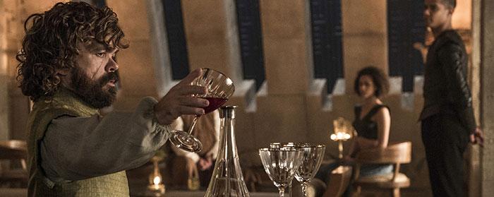 tyrion-vino