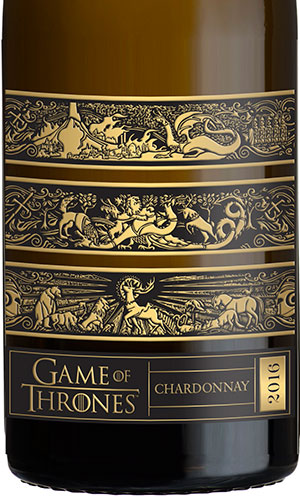 vino-game-of-thrones