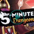 5-minute-dungeon