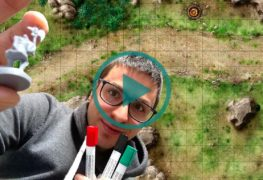 recensillyon-gamerboard-lavagna