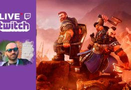 the-dwarves-gameplay-twitch