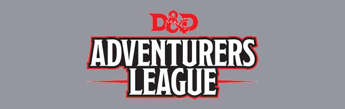adventurers-league-logo