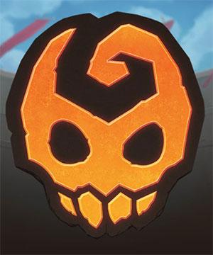 battlerite-logo