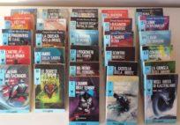 collezione-librogame