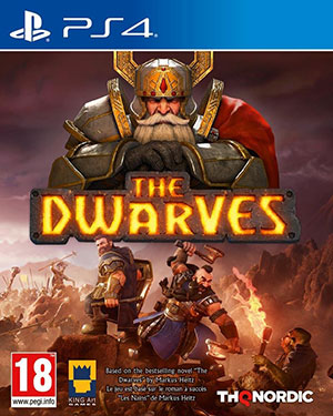 cover-the-dwarves