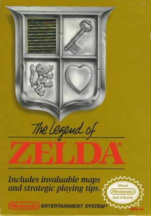 cover-the-legend-of-zelda
