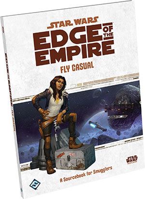 edge-of-the-empire
