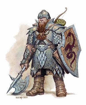 guerriero-dungeons-and-dragons-3-5
