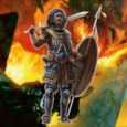 guerriero-dungeons-and-dragons-5