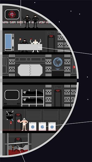 infografica-death-star