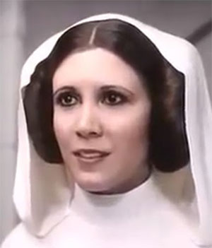 leia-in-rogue-one
