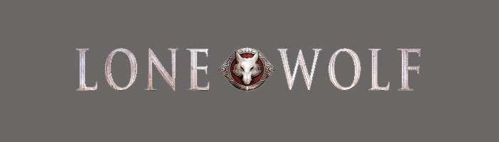 logo-lone-wolf