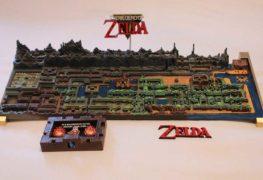 mappa-3d-the-legend-of-zelda