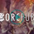 orcpub-web