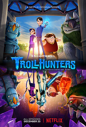 poster-trollhunters