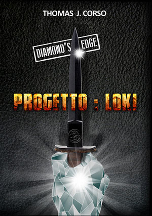 progetto-loki