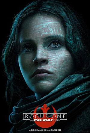 rogue-one-poster-jyn