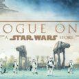 rogue-one-recensione