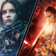 rogue-one-vs-episodio-7