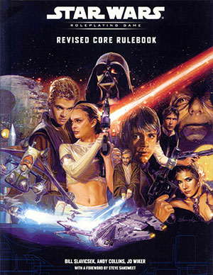 star-wars-gdr-core-rulebook