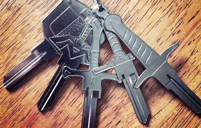 sword-key