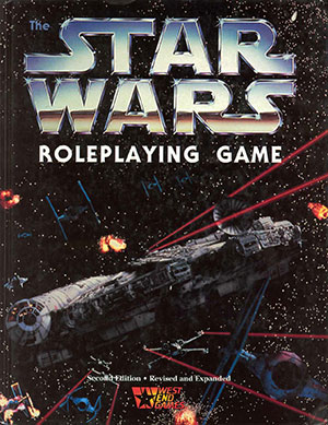 the-star-wars-roleplaying-game